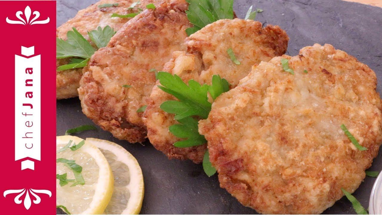 Vegan Fish Fillets Only 4 Ingredients Super Easy Youtube Vegan Fish Fish Filet Recipes Filet Recipes
