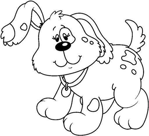 Carson Dellosa Dog Buscar Con Google Con Imagenes Dibujos De