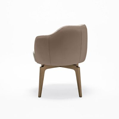Elisa Tollgard Furniture Chair Furniture Small Armchair