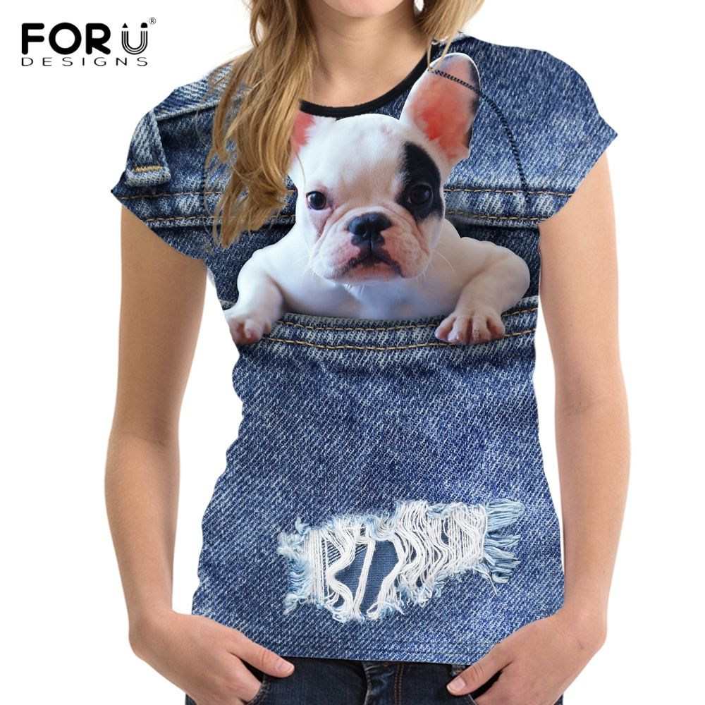 Pin on French Bulldogs in fashion