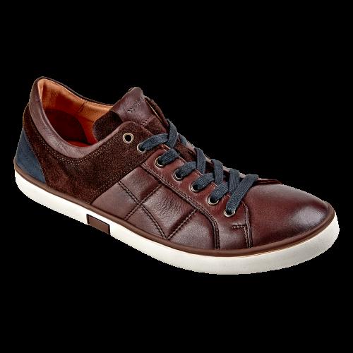 Pin By Michal Gorzynski On Wojas Kolekcja Meska Jz 2014 Shoes 2016 Shoes Sneakers