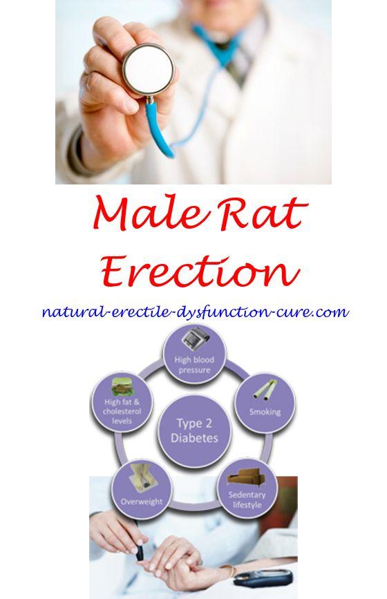 cholesterol et erection