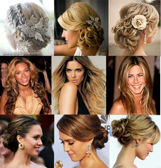 Latest hair trends 2013 2014 for women hairstyle ideas 2013 2014 hair trends 2014 urmus Image collections