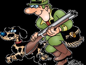 Kliparty Clipart Series C 28 Hunting Ohota I Rybalka Yandeks Disk V 2020 G Rybalka Ohota Rybnye Illyustracii