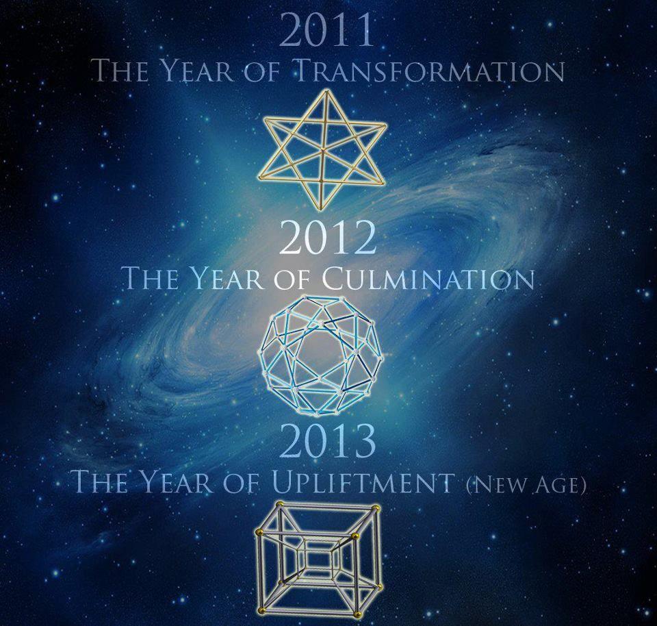 Pin by klados kosmou on galactic alignment pinterest spiritual spiritual life spiritual symbolsspiritual awakeningspiritual biocorpaavc