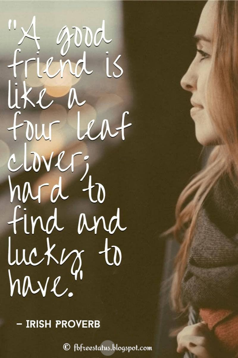 Inspiring Friendship Quotes For Your Best Friend Friends Quotes