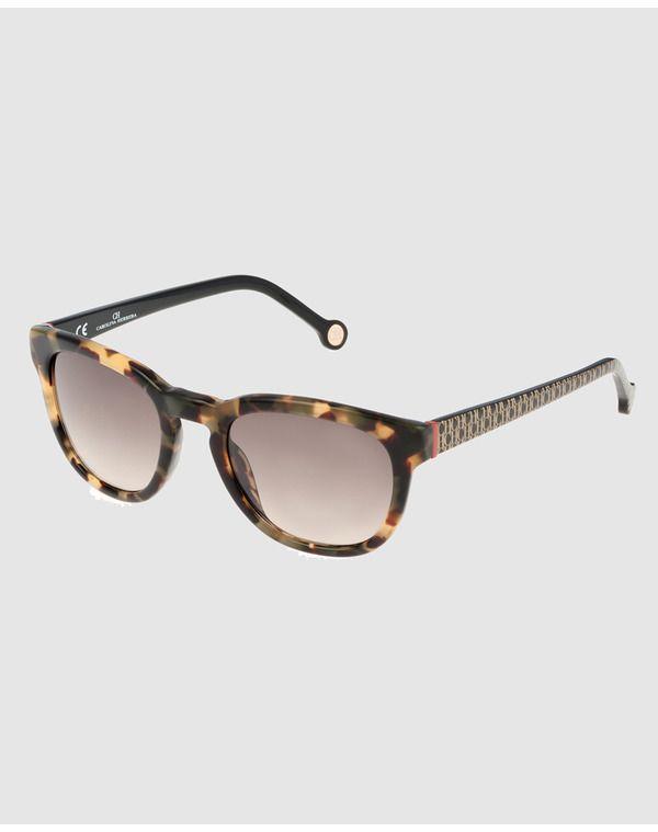GafasLentes Y Herrera Carolina GlassesSunglasses Accesorios L5Ajq34R