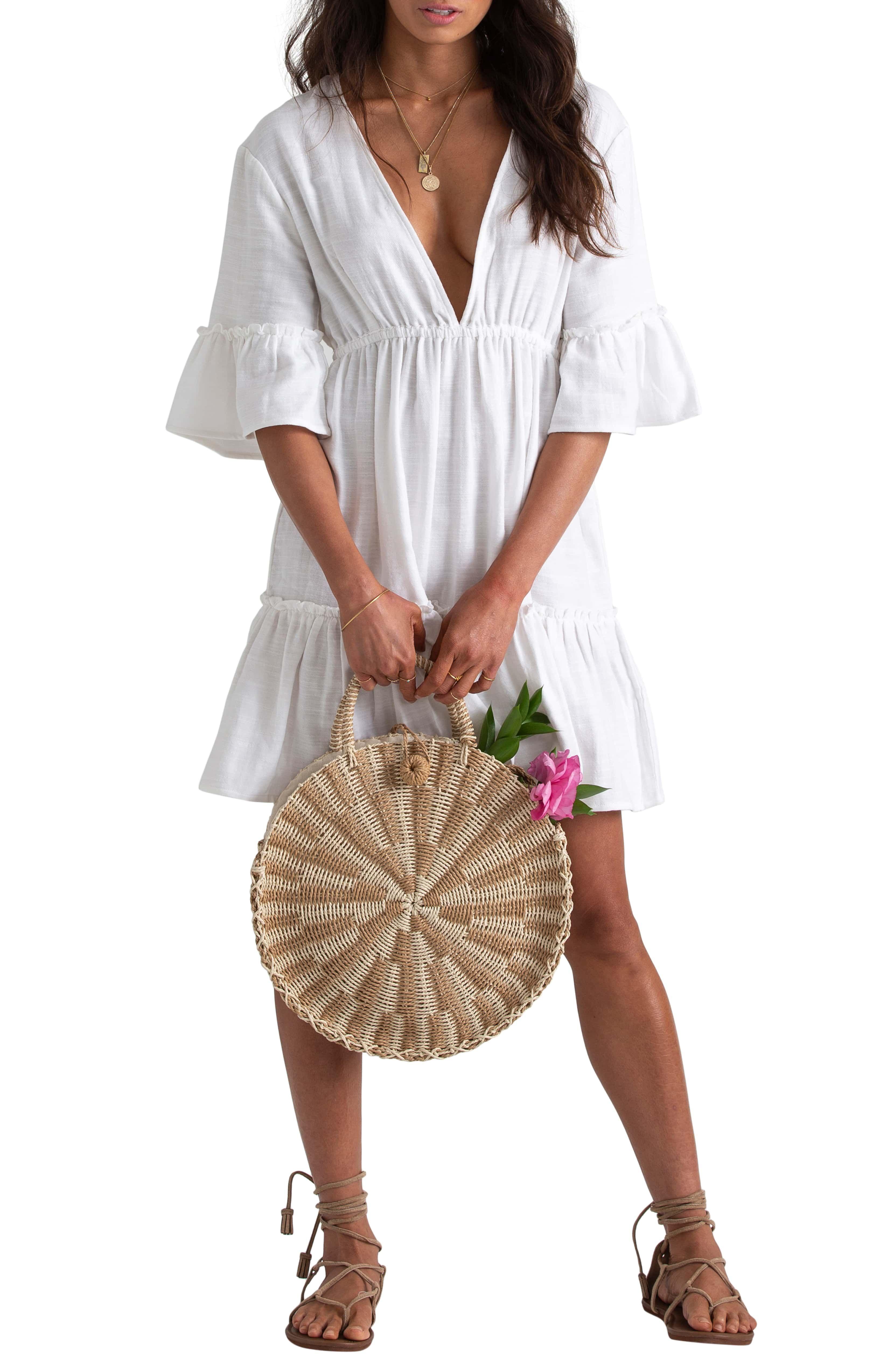 36++ Billabong sincerely jules lovers wish dress inspirations