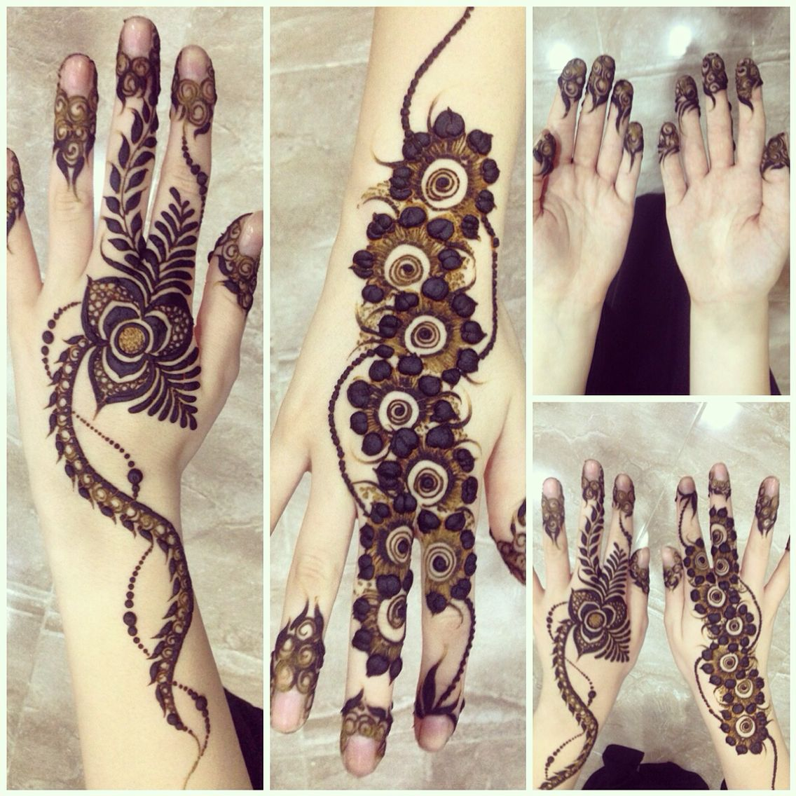 Mehndi Designs Jobs : Pinterest katheriineexoxo henna tattoos