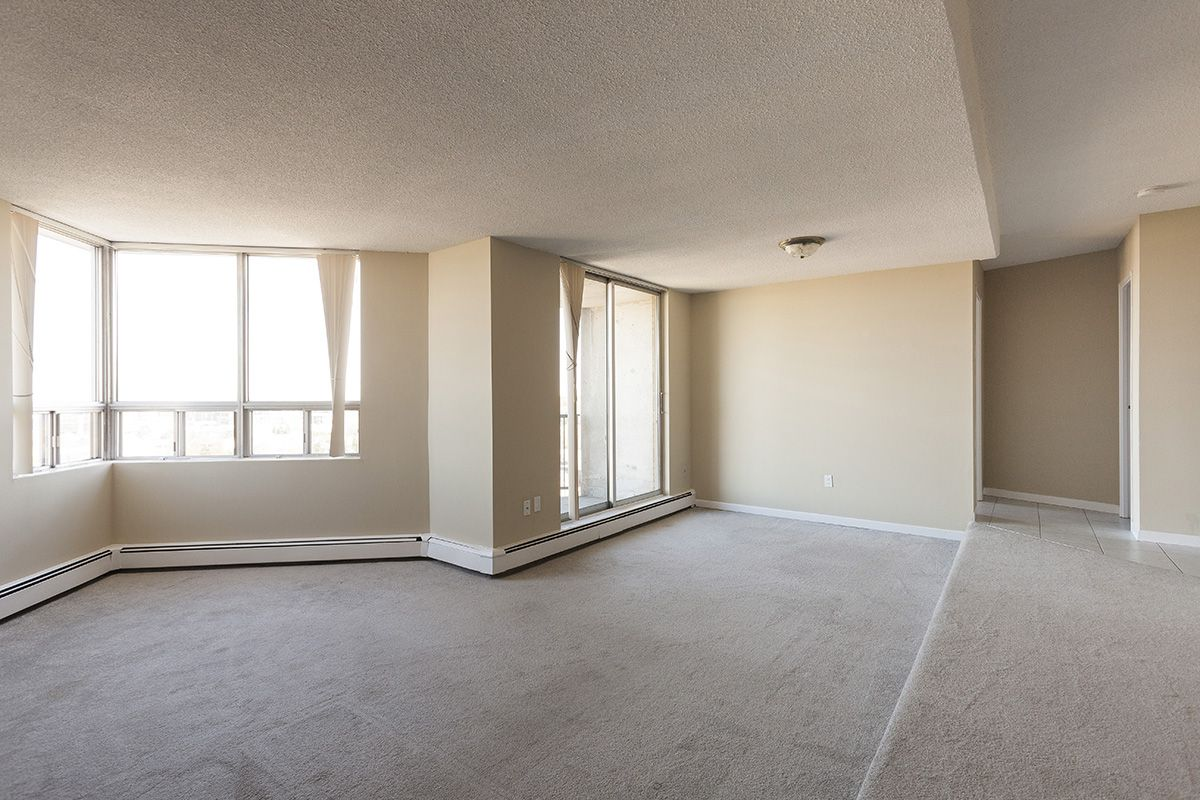 Pin By Capreit On Highland Village Apartment For Rent In London Ontario Rent In London Apartments For Rent Home Decor