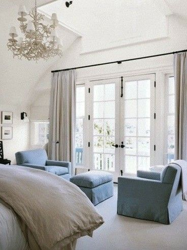 Pin By Mimi Paris On Windows French Doors Bedroom French Doors