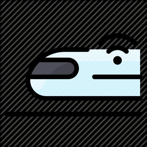 Internet Network Smart Train Wifi Icon Download On Iconfinder Wifi Icon Icon Wifi