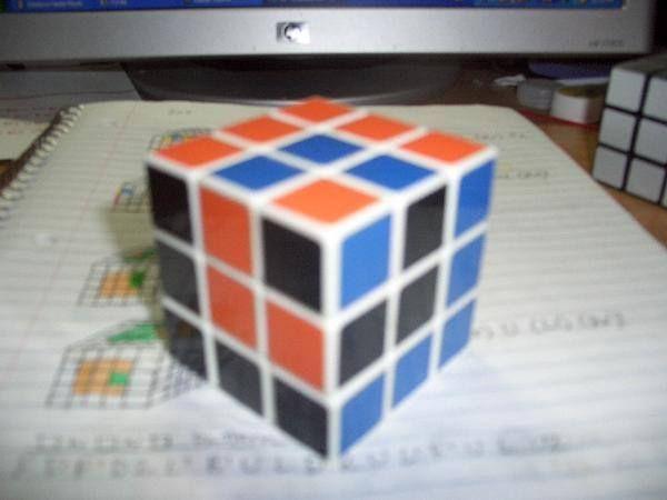 Pin On Why I Call Myself Artsy Cubenerd