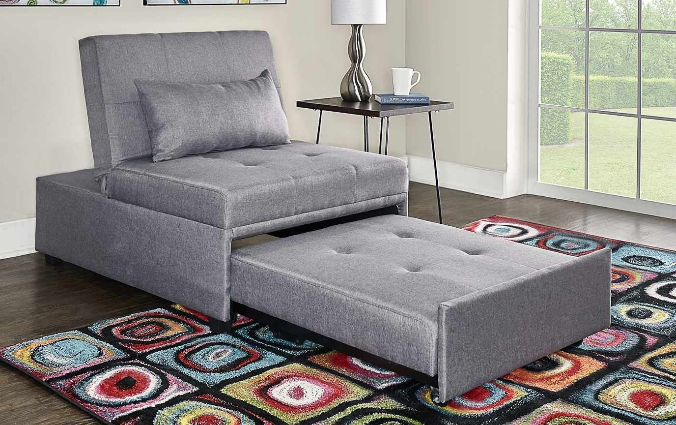 Evolution Gray Bed  Grey bedding, Stylish chairs, How to make bed