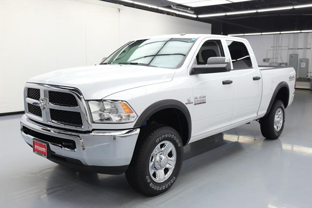 This 2011 Ford F 250 Is For Sale In Addison Tx Price 17988 00 Mileage 259242 Color White Fuel Type Diesel Vin 1 In 2020 Ford Excursion Buy Used Cars Acura Ilx