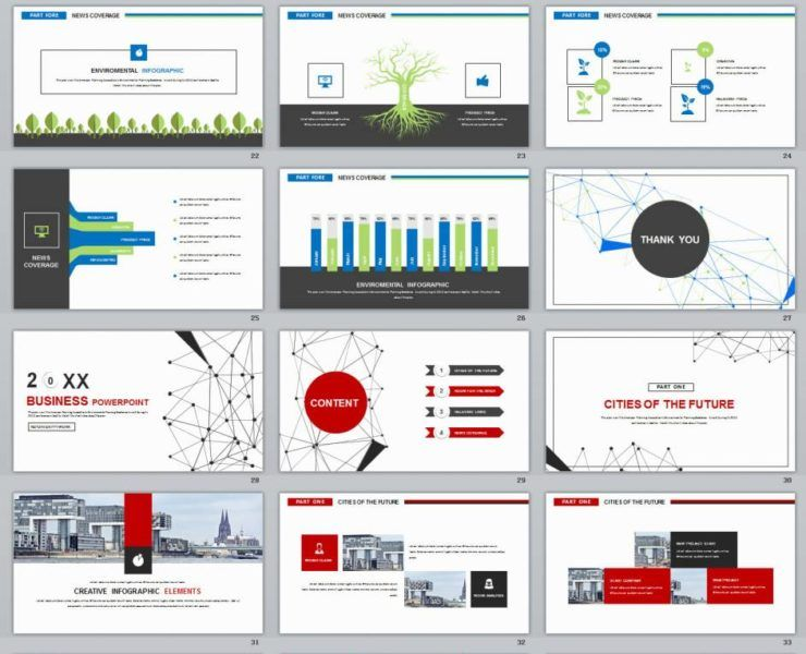 downloads the highest quality powerpoint templates and keynote