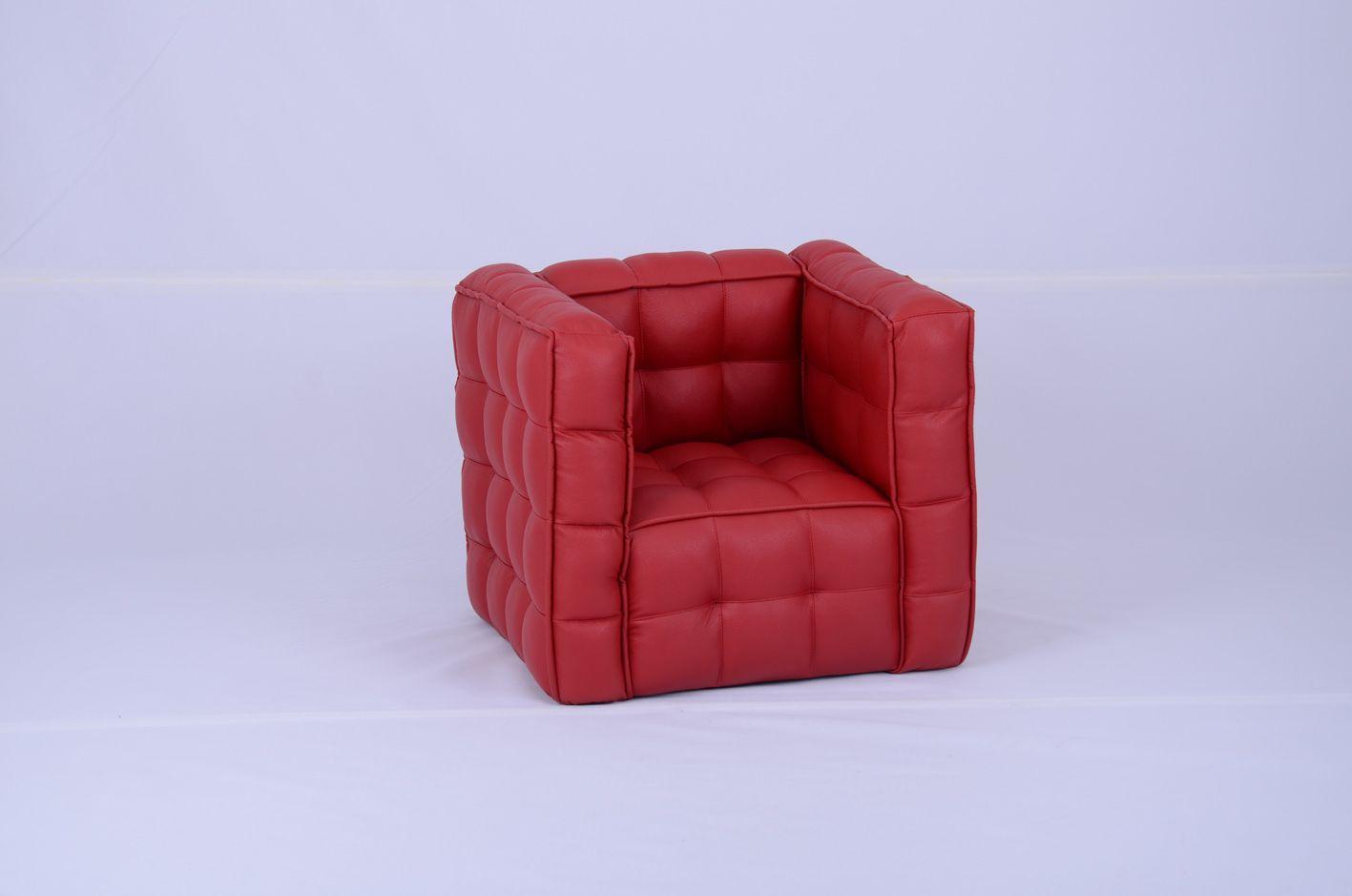 Sleeper Sofas Corner Luxury Children Sofa Chair Kids Furniture SXBB efull