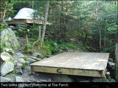 tent platform plans - Google Search & tent platform plans - Google Search | Camping | Pinterest | Tents ...