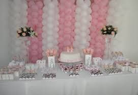 Image result for baby shower ideas for girls