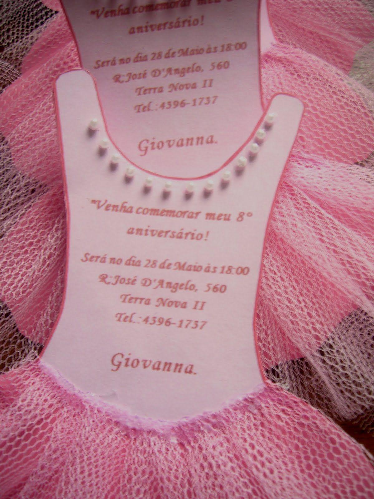 58d18f73db Tubete Com Saia De Tule Minie Rosa Infant Festas Elo7 (13) - Modern ...
