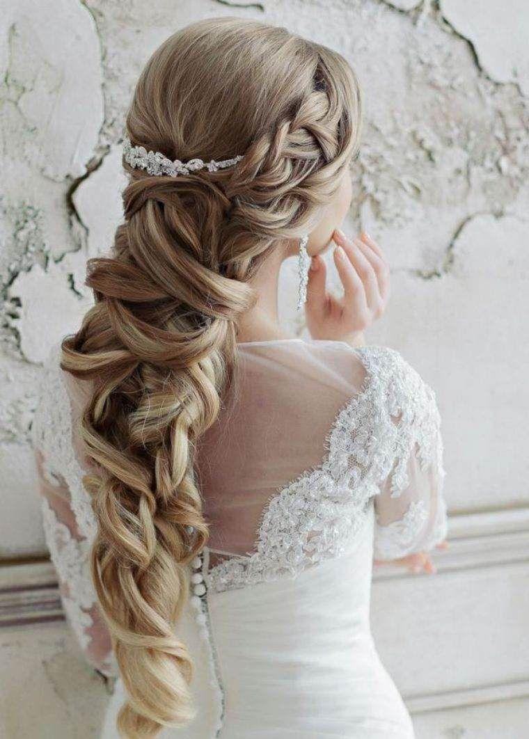 Hochzeit Frisuren Ombre 15 Trendy Ombre Haare Färben Ideen Trend