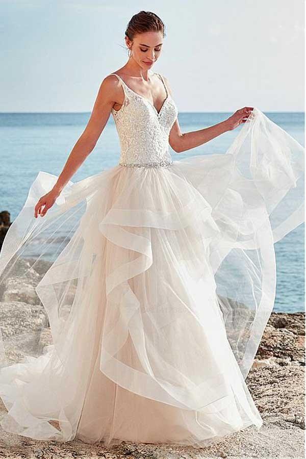 Bridesmaid Dress For Cheap Bridesmaid Dress 2018 Prom Dresses A