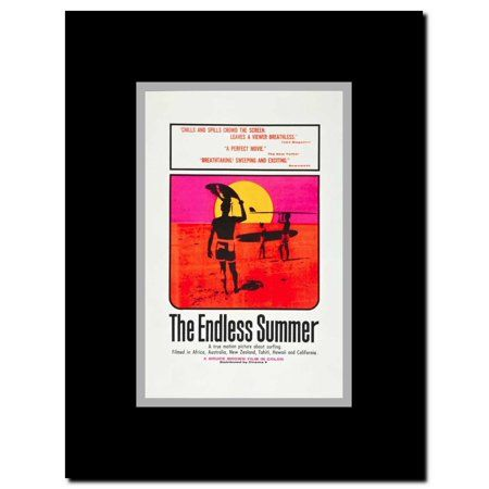 Home Frame Movie Posters Custom Framing