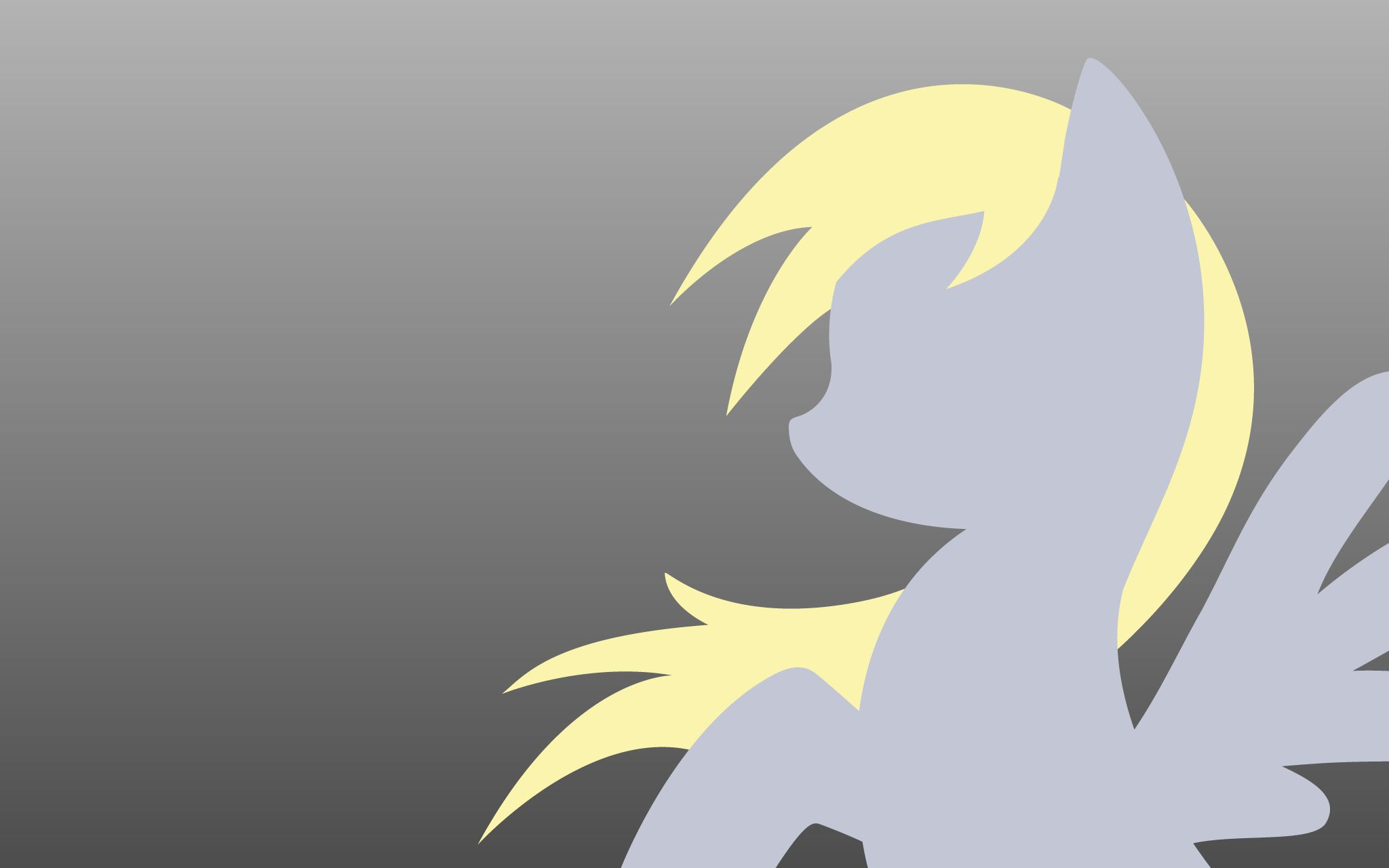 pin by xavier andrews on derpy hooves pinterest