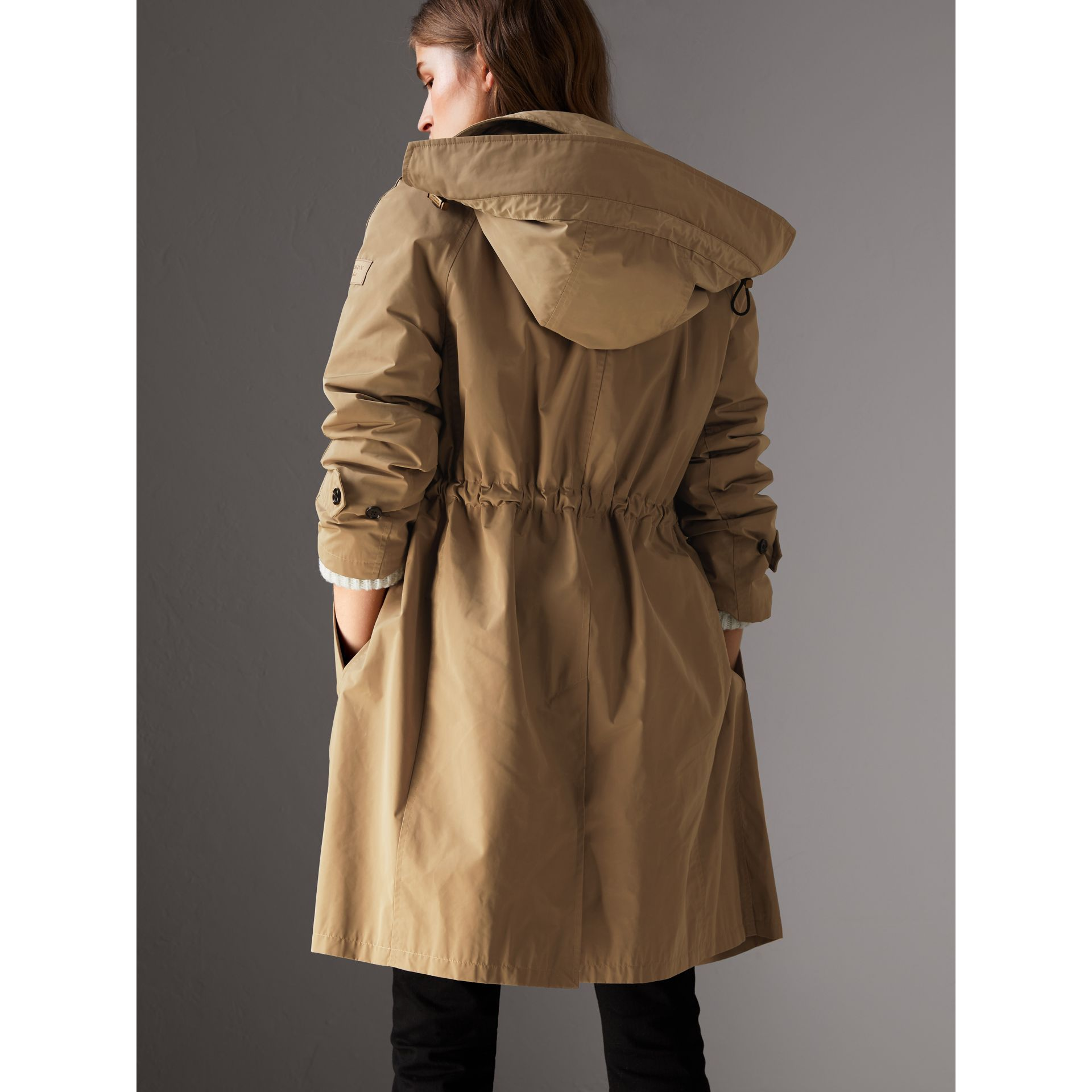 Trench Coats For Women Burberry