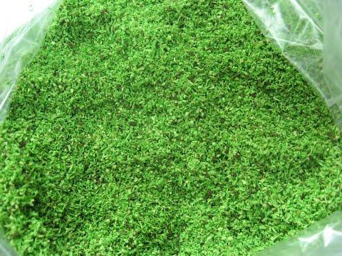 Wilmaflintstone Adli Kullanicinin Green Man Panosundaki Pin Cim Minyatur Bahceler Yapay Agac
