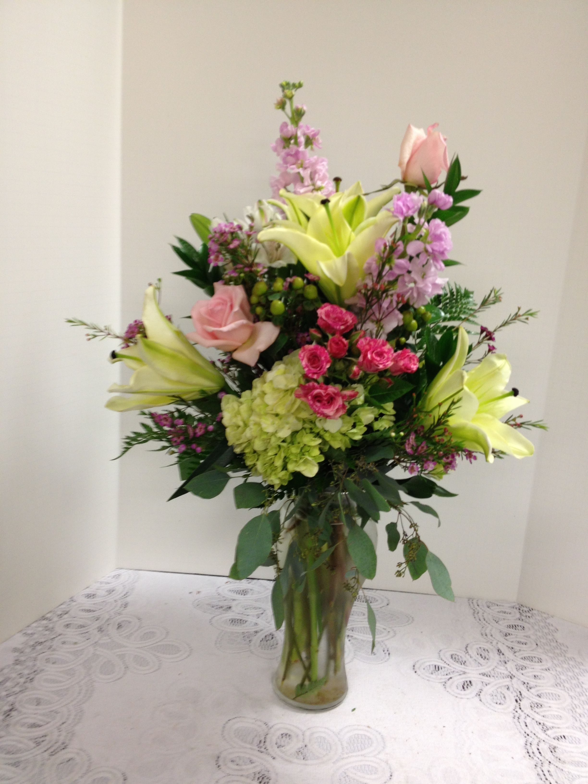 Local Florist Near Me For Flowers (With images) Flower