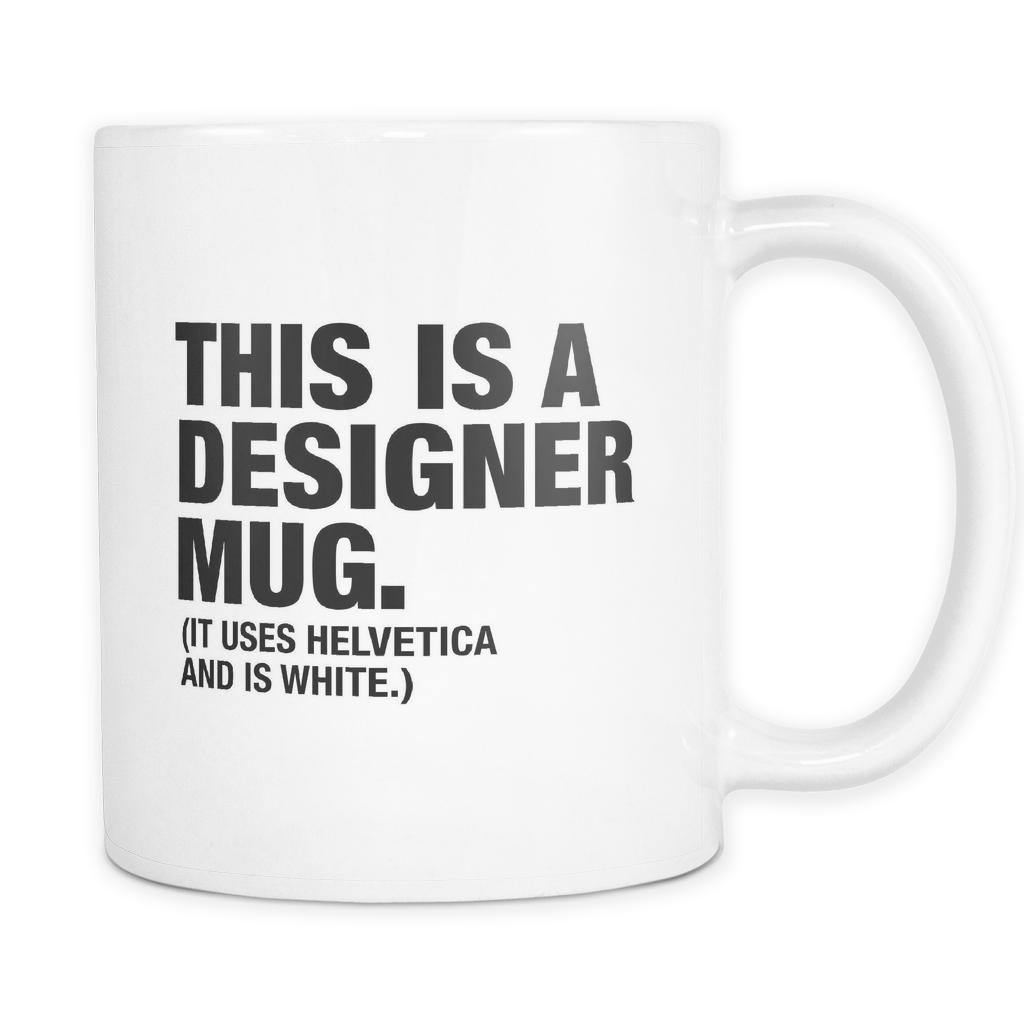 this is a designer mug graphics pinterest designers design