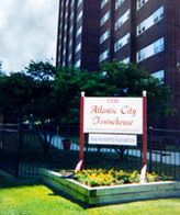 Atlantic City Townehouse Affordable Apartments In Atlantic City Nj Found At Affordablesearch Com Affordable Apartments Atlantic City Apartment