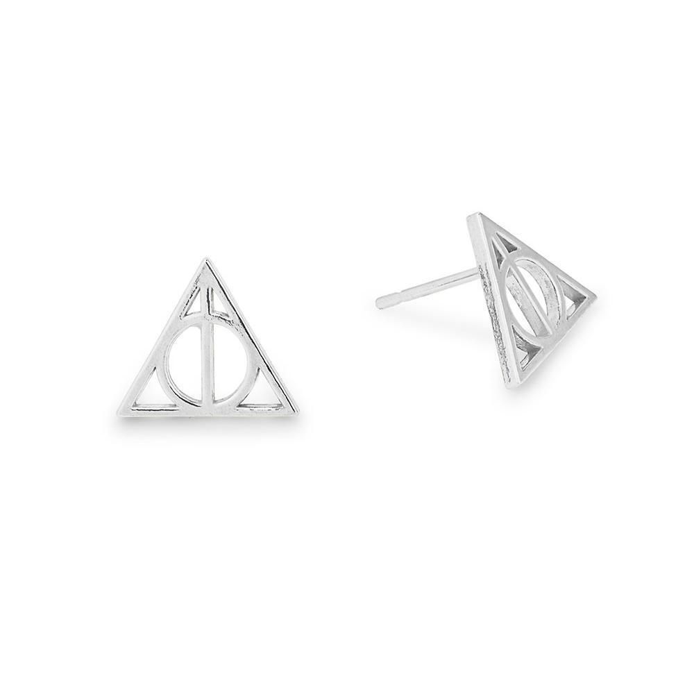 deathly hallows ring uk