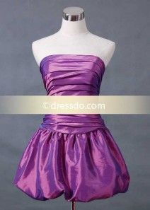 c457f9d507a strapless dresses for 10 year olds