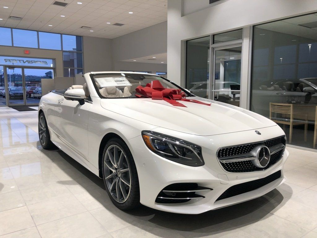545 New Mercedes Benz For Sale In 2020 Mercedes Convertible Mercedes Car Mercedes Benz Coupe