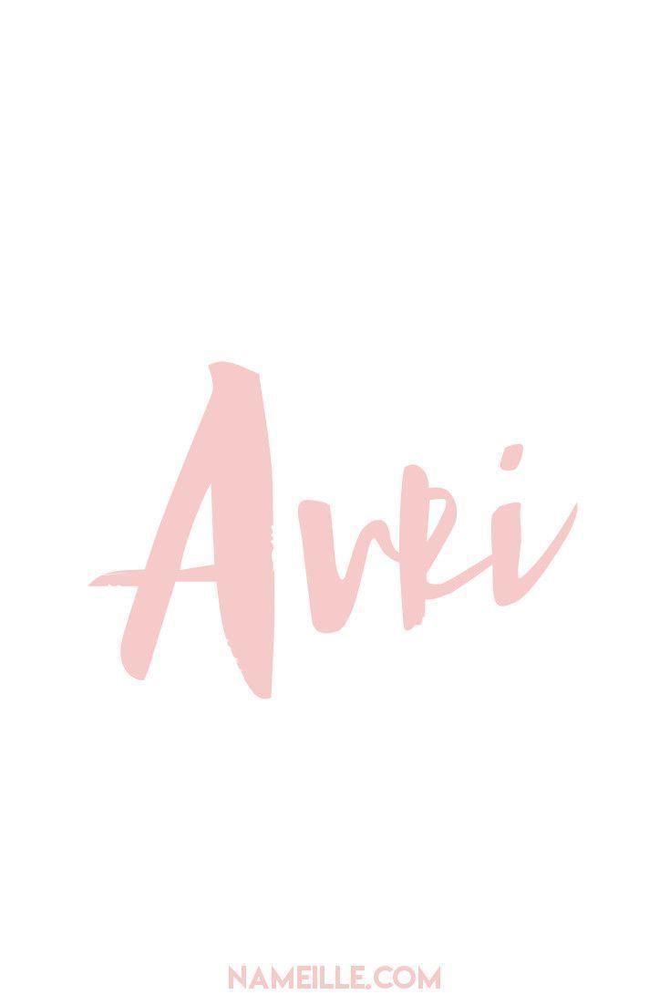 Italian Boy Name: Stylish & Trendy Names For Girls I Nameille.com