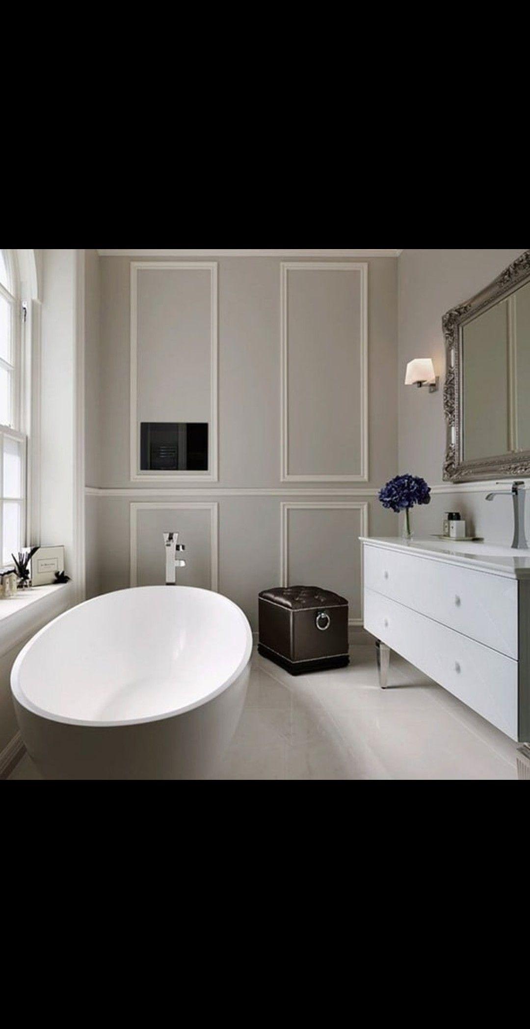 حمام الهناء Double Vanity Vanity Bathroom Vanity