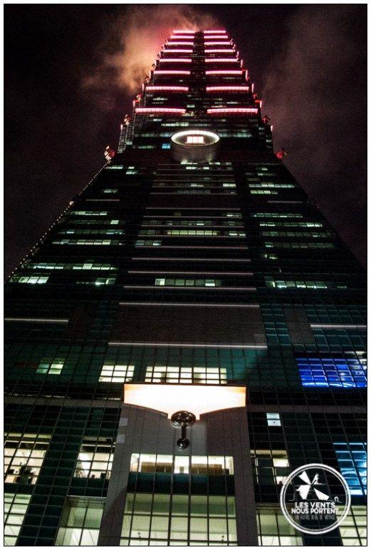 101, Taipei