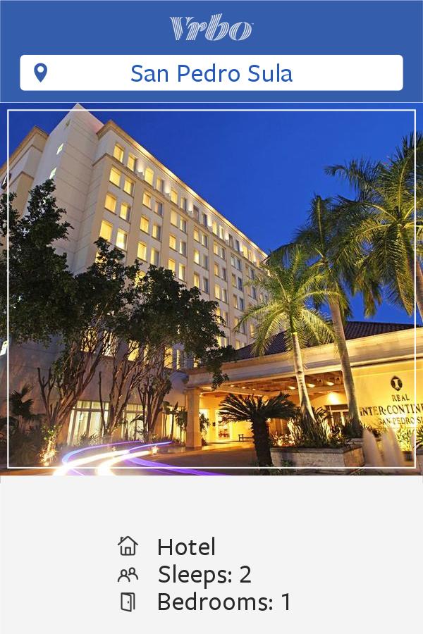 Vacation Hotel in San Pedro Sula #sanpedrosula Vacation Hotel in San Pedro Sula #sanpedrosula