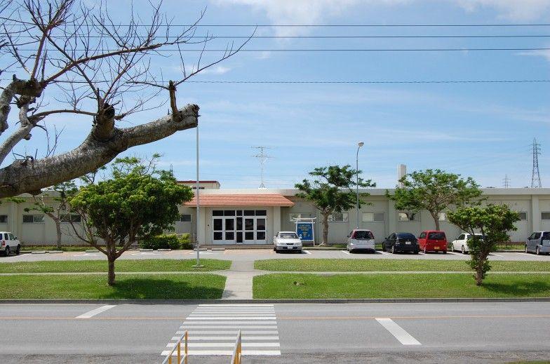 Okinawa Hai Halloween 2020 Camp Hansen   Okinawa Installation Overview – Okinawa Hai in 2020