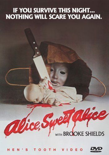 Watch Alice Sweet Alice Full-Movie Streaming