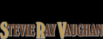 Resultado de imagen de stevie ray vaughan logo