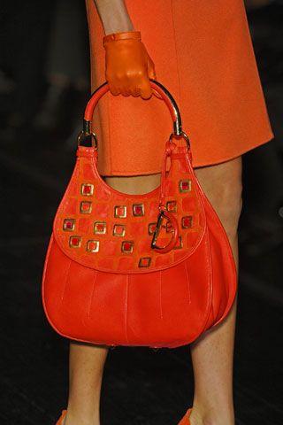 Christian Dior   Нечто такое...   Сумка на молнии, Рюкзак, Сумки c64d96af30b