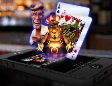 Bovada Online Casino Review Online Casino Reviews Online Casino