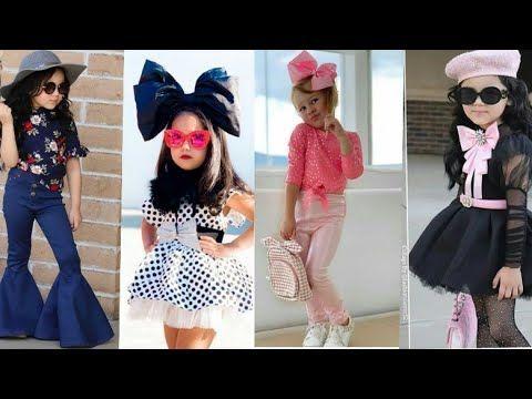 ملابس أطفال بنات 2020 صيفي ملابس أطفال بناتي ملابس أطفال بنات 2020 ملابس أطفال بنات للعيد Youtube Youtube Video