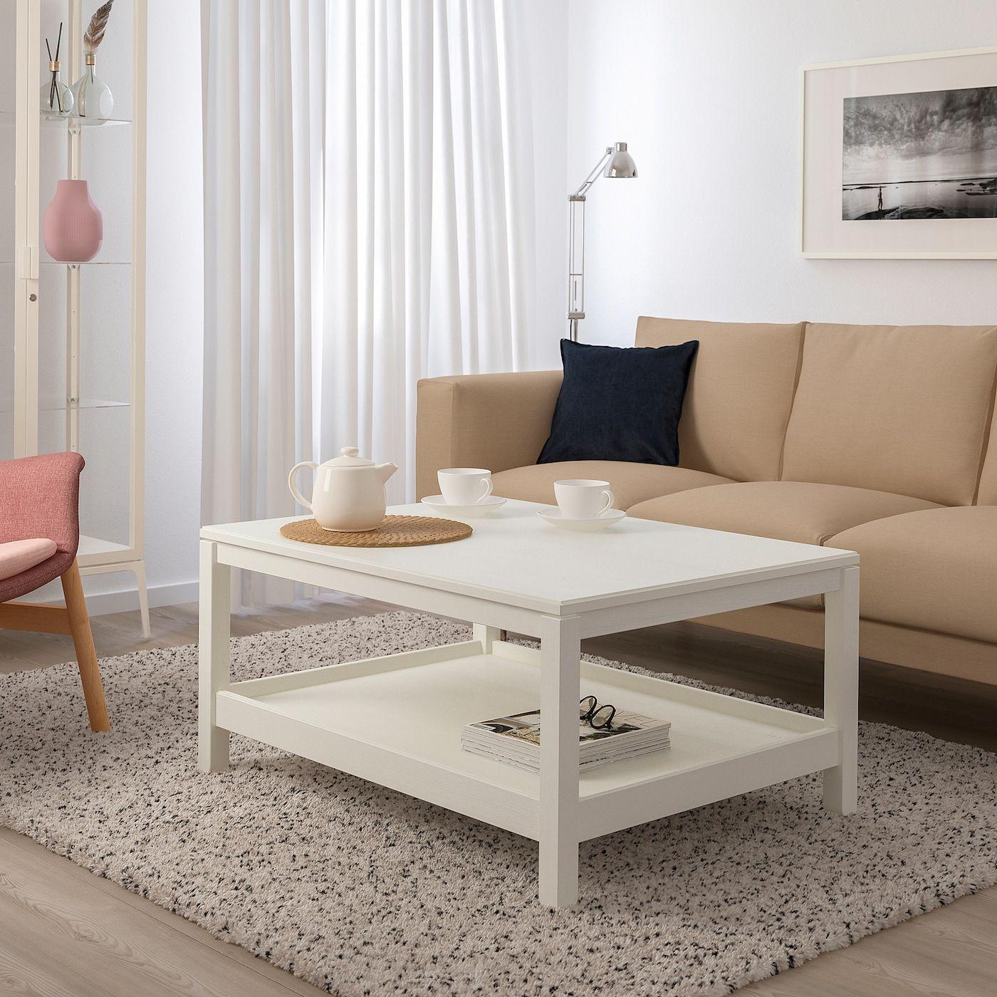 Ikea Wohnzimmertisch Weiss Glas