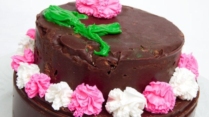 What Is The Best Chocolate For Chocolate Biscuit Cake