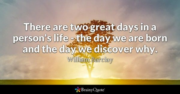 Quote Of The Day Theodore Roosevelt Quotes  Disney Quotes Verses And Truths