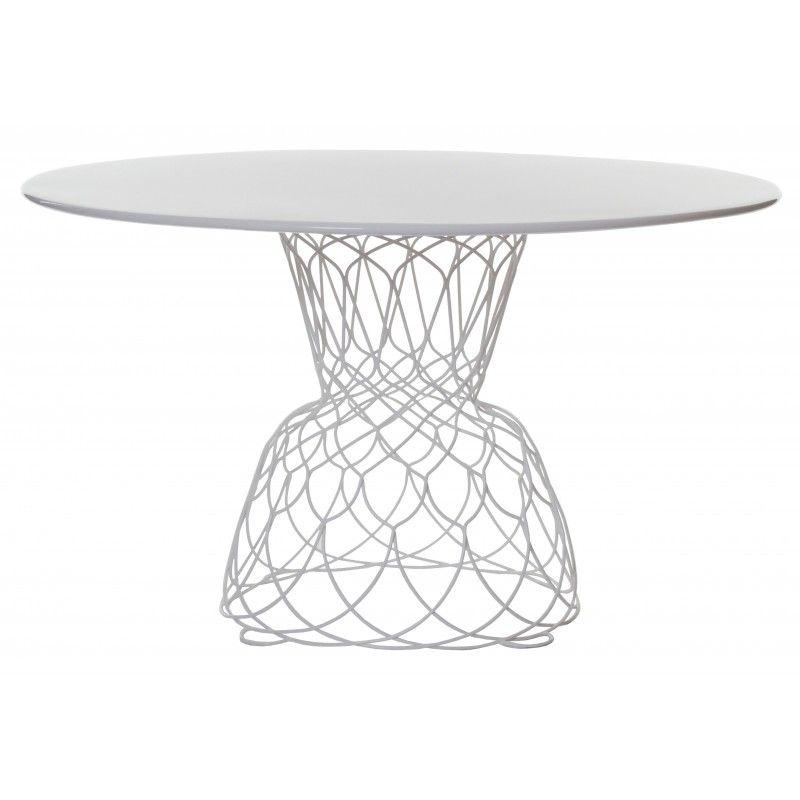 Re-Trouvé Tisch rund 130 Jetzt bestellen unter   moebel